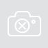 Bandari - Reverie of Nature