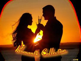 Retro Romantic Collection