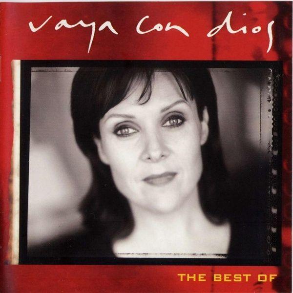 Vaya Con Dios - The Best Of (1996)